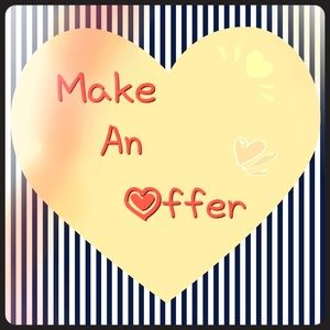 Other - Make An Offer